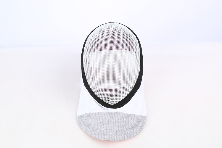 CE Approval Fencing Equipments Fencing Mask 350NW Removable Lining Masks