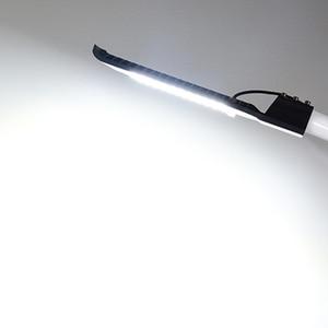 Ultrathin Outdoor Lighting Led