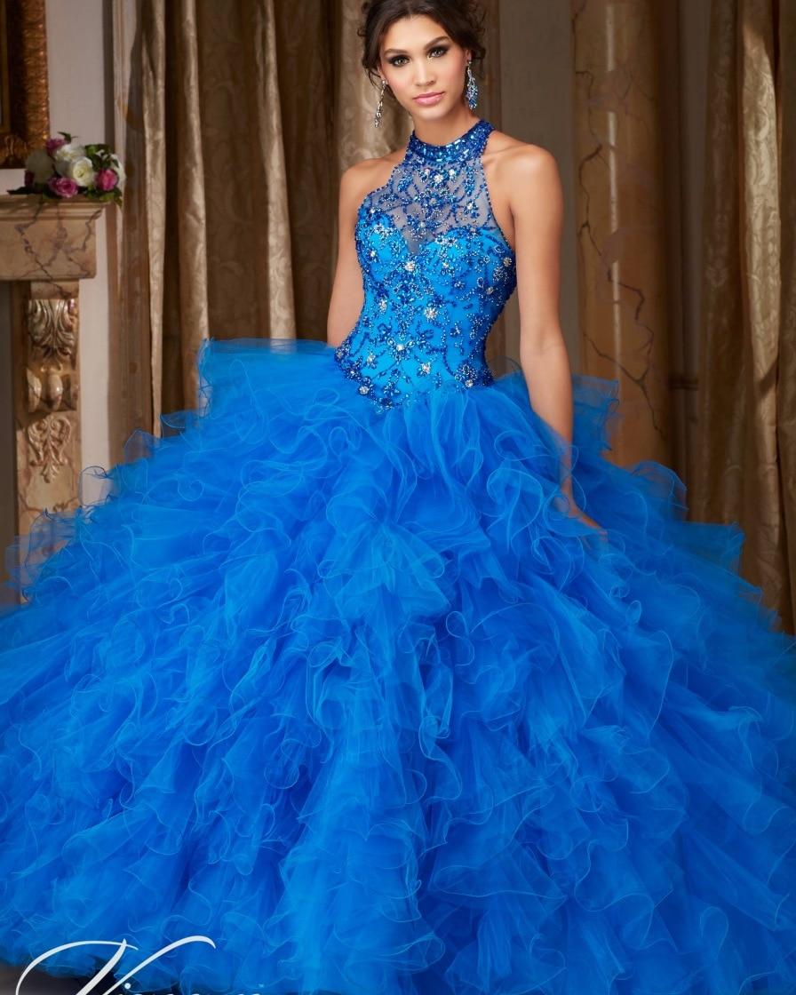Online Get Cheap Cinderella Gown Aliexpress Com: Compare Prices On Cheap Cinderella Dresses- Online