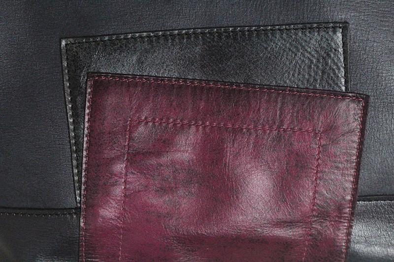 handbag-510 (25)