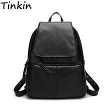 font b Women b font Cost effective Backpack Vintage College Student School Backpack font b