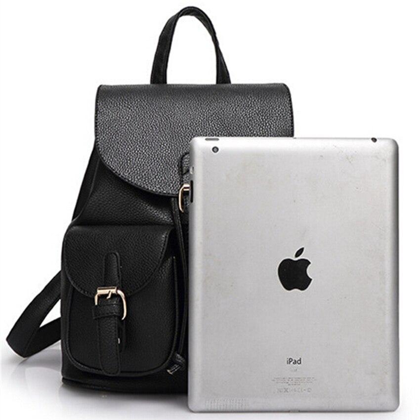 bolsa Function : Shoulder Bag, Backpack, Handbag