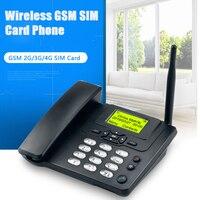 https://ae01.alicdn.com/kf/HTB1lqb_VMHqK1RjSZJnq6zNLpXaH/GSM-Fixed-FM-Call-ID-Telehones.jpg