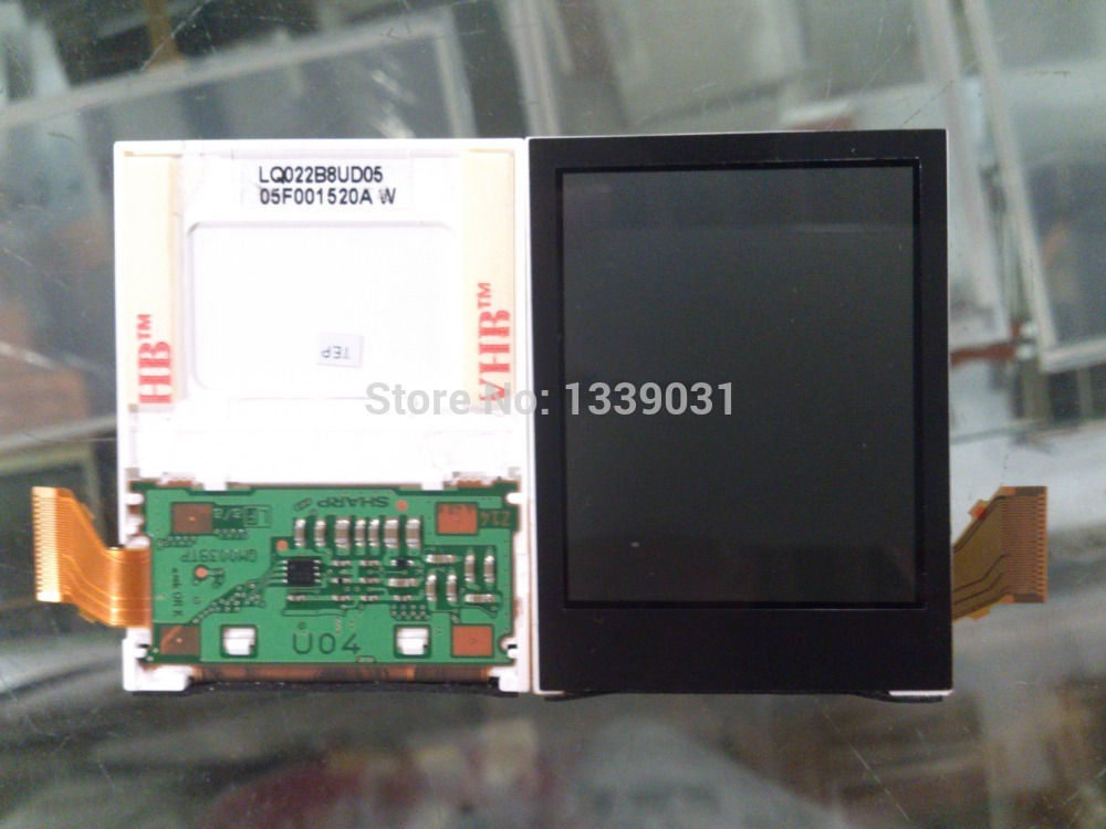 free shipping original 2.2 lcd panel for Garmin Edge 705 LCD screen Garmin Edge 705 lcd display 100% tested 5pcs lot free shipping 100% new original for tcl y900 lcd screen touch panel for tcl y900 lcd display 100% tested