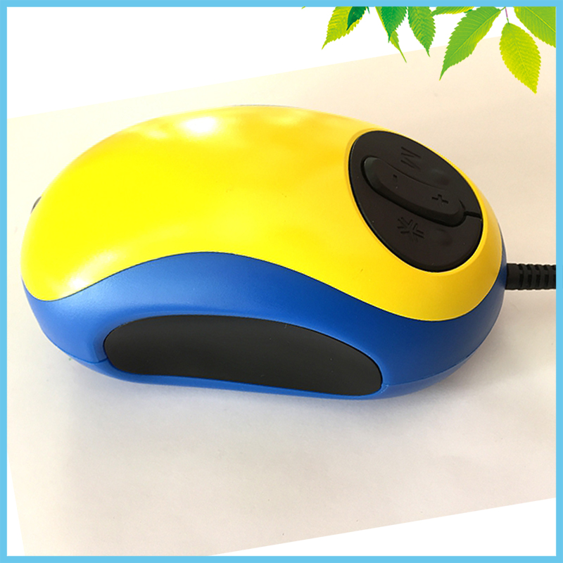 1X-3.5X Digital Magnifier Electronic Reading Aid 20X-70X Low Vision Aids Desktop Mouse Camera Electronic Magnifier TV Output 2x 32x digital video magnifier low vision reading aids protable electronic magnifier tv magnifier with led light 4 modes evm35