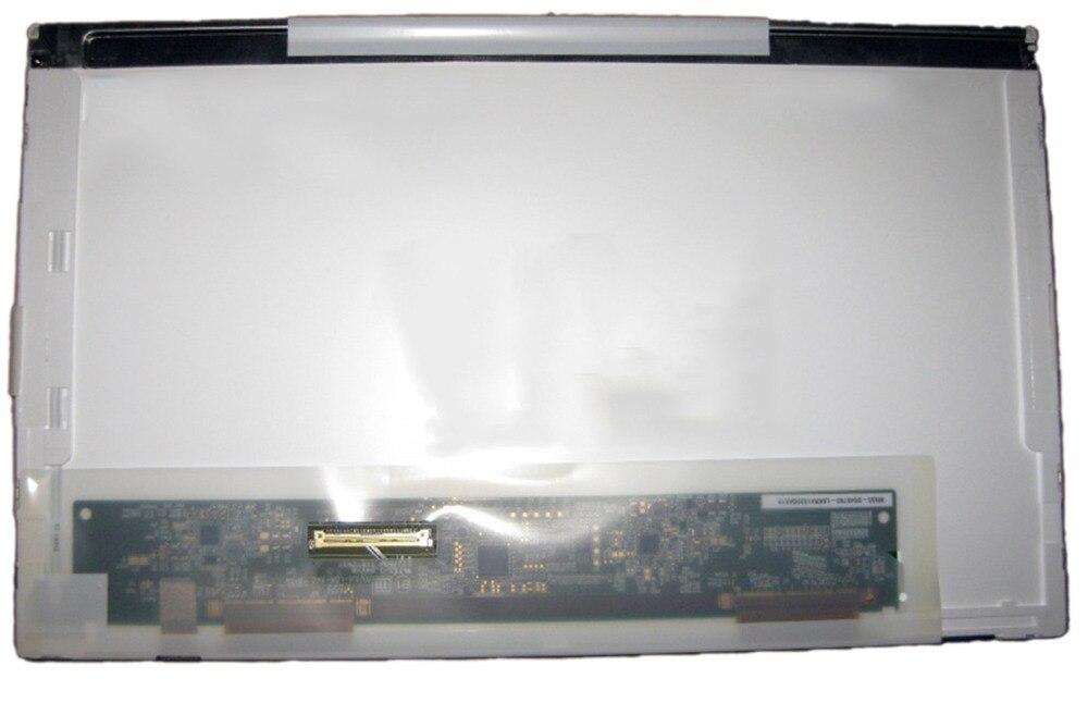 все цены на  QuYing Laptop LCD screen Compatible Model B101AW03 LTN101NT02 LTN101NT06 N101L6 LP101WSA N101L6-L0C BT101IW01 M101NWT2  онлайн