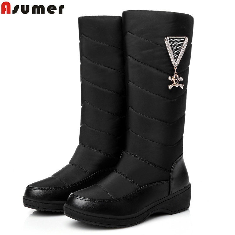 Online Get Cheap Snow Boots for Sale -Aliexpress.com | Alibaba Group