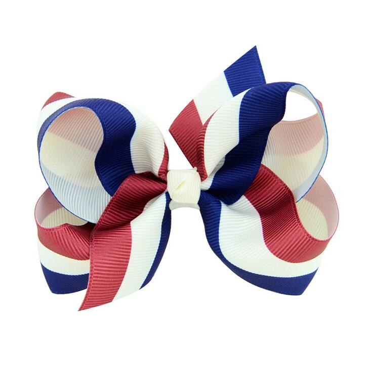 Scoland hairbow3