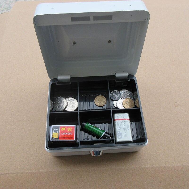 high quality box money 05