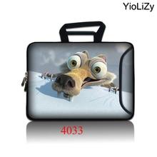 15.6 Laptop Bag 17.3 13.3 Notebook Sleeve 14.4 computer bag 11.6 10.1 tablet Case 12.3 men women handbag briefcase SBP-4033
