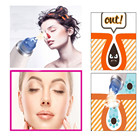 Blackhead Vacuum Acne Cleaner Pore Remover Electric Skin Facial Cleanser Care F803