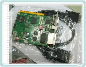 Image 4 - TS802 كامل اللون شاشة فيديو ليد جهاز تحكم بالشاشة إرسال بطاقة (Linsn TS802 إرسال بطاقة)