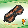 POP RELAX Physical therapy anion tourmaline germaniums eye relax mask patch PR-TE01