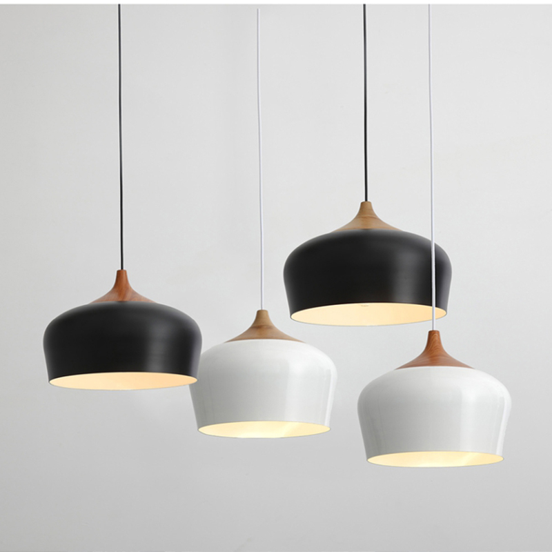 Contracted-and-contemporary-style-droplight-aluminum-pendant-lamp-The-sitting-room-dining-room-office-droplight