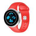 Чсс Трекер Smart watch C5 Водонепроницаемый Наручные Часы Спорта Шагомер Smartwatch для IOS Android Смартфон с SIM Watch P20