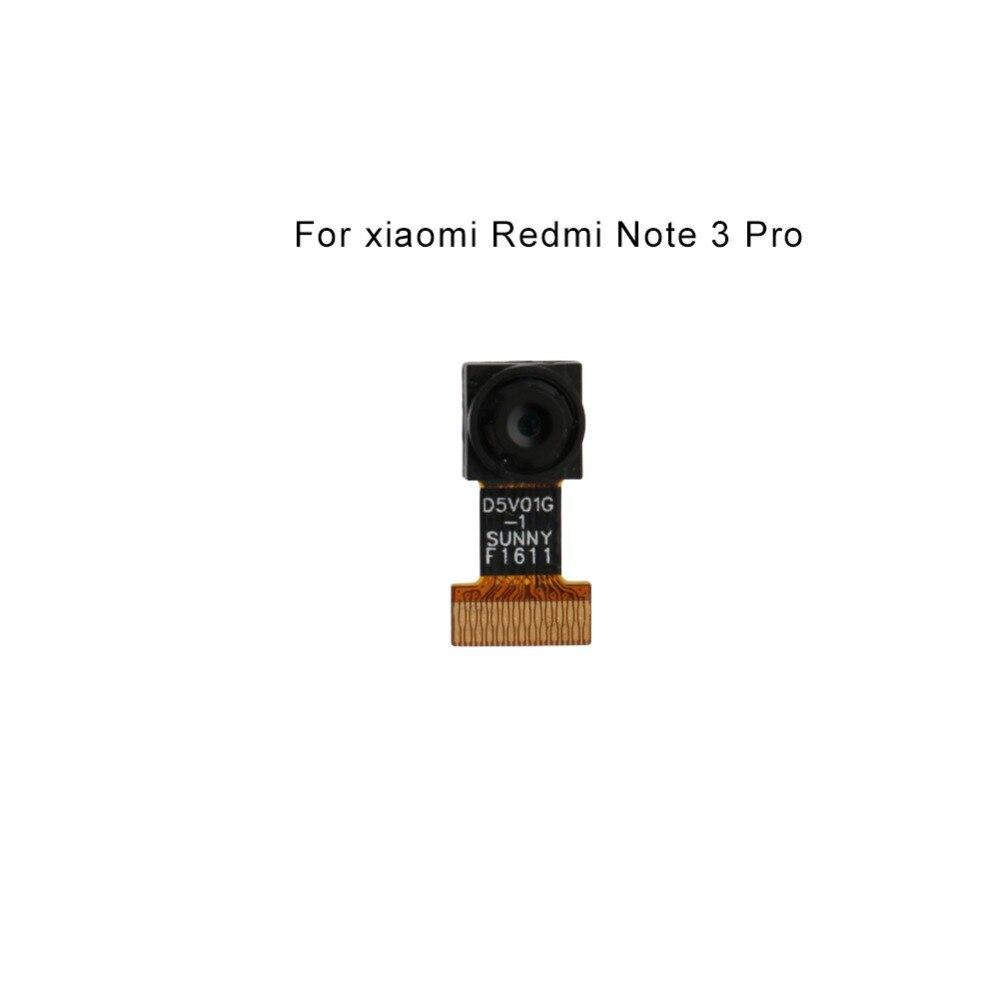 for xiaomi redmi note 3 pro (3)