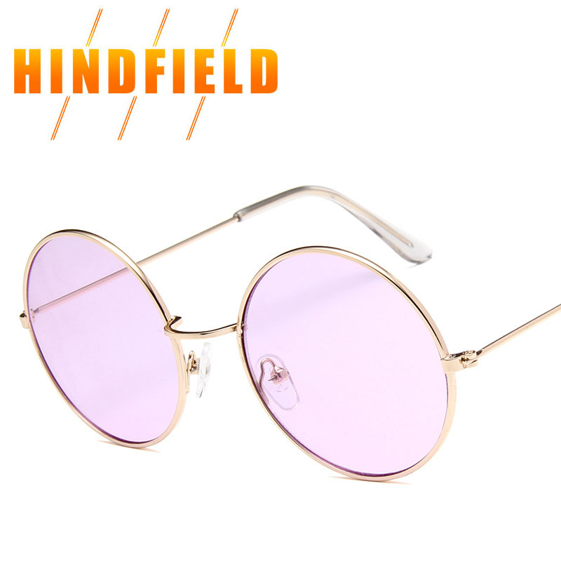 f80845ebfa Buy cheap round sunglasses and get free shipping on AliExpress.com