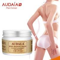 Potent Effect Lose Weight Creams Thin Leg Waist Abdomen Buttocks Fat Burning Anti Cellulite Weight Loss