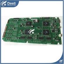 95% New original for s42sd-yd01 logic board lj41-01161a lj92-00621a working good