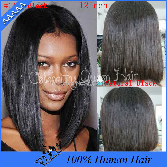 Cut Hairstyle Middle Part Bob Hairstyles For Black Women Middle