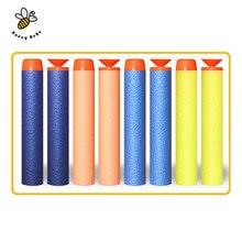 Br series dart бластеров n-strike elite пули игрушечный nerf пополнения мягкой