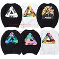 PALACE Skateboard Sweatshirts Men Women Fashion Autumn Brand Clothing Pullover Hip Hop PALACE Hoodies Male Hooded Sweatshirt