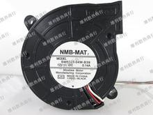 Free Delivery. Original BM6023-04W-B39 12V 0.14A 6CM 6023 3 line projector cooling fan