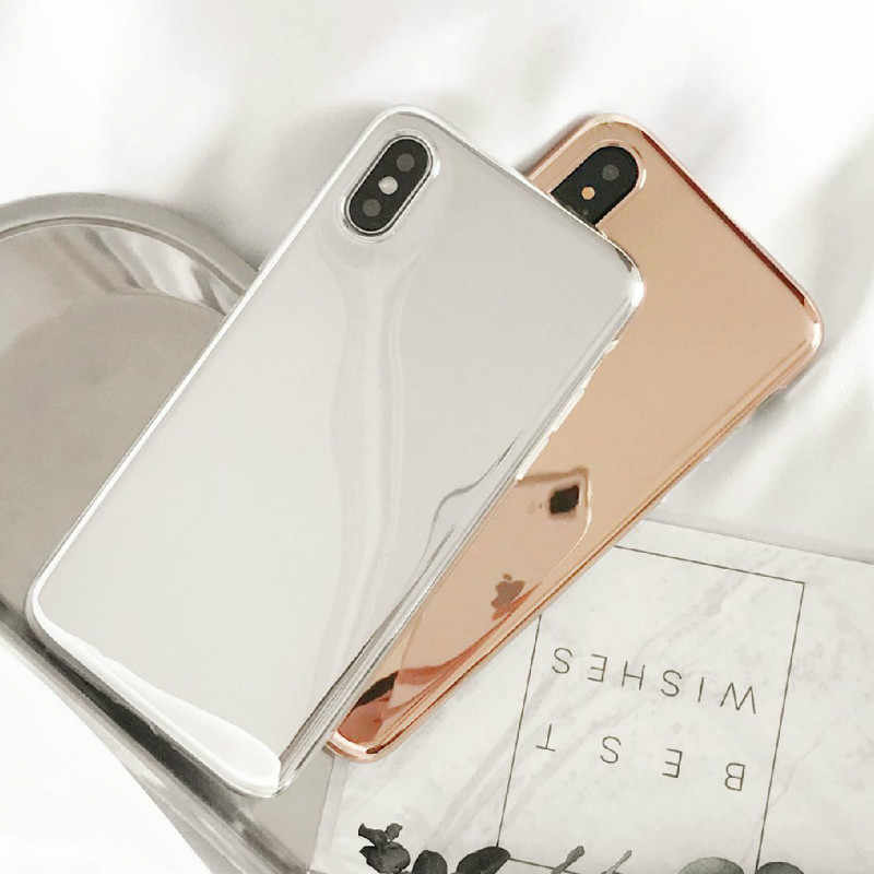 Best 10 Iphone Mirror Cover Reviewed