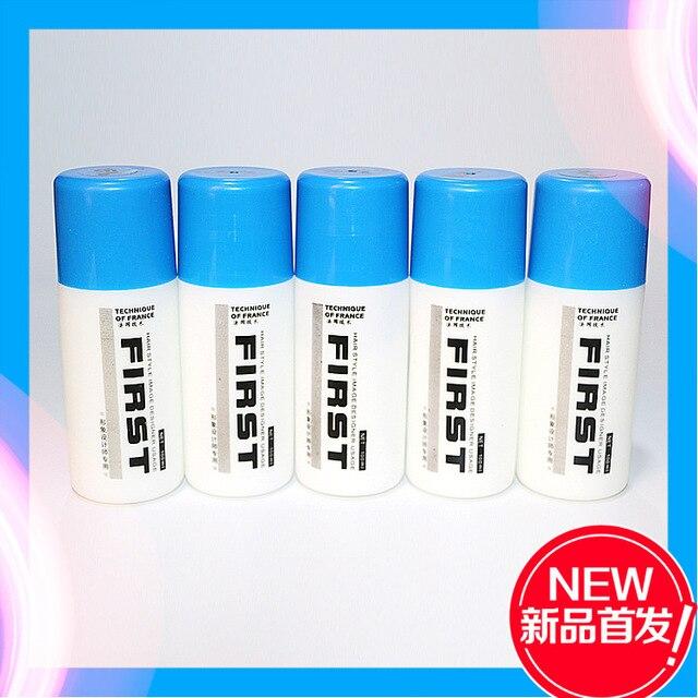 Free Shipping Hair Colors Hair Dye Cream Developer 100ml 6 9 12 15