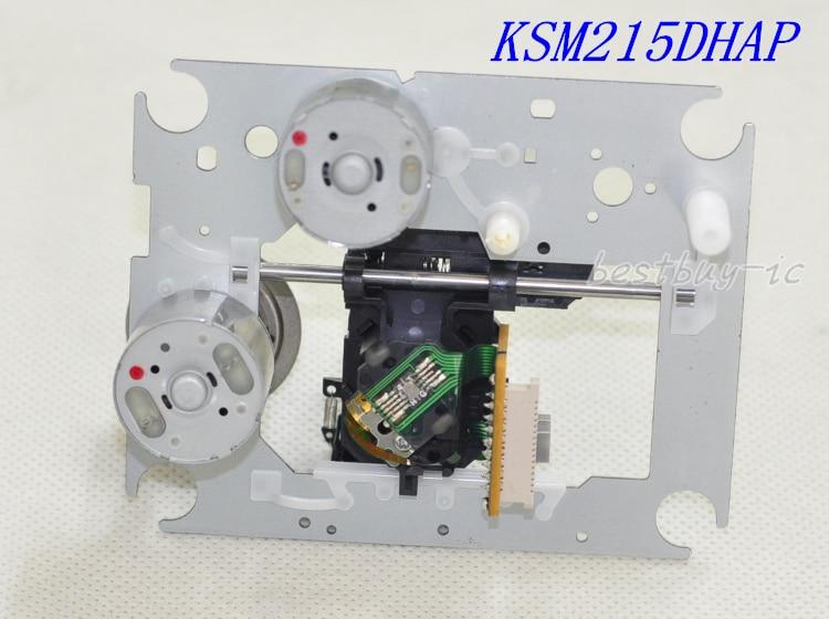 KSS-215 KSM-215DHAP Laserska glava - Domači avdio in video - Fotografija 4