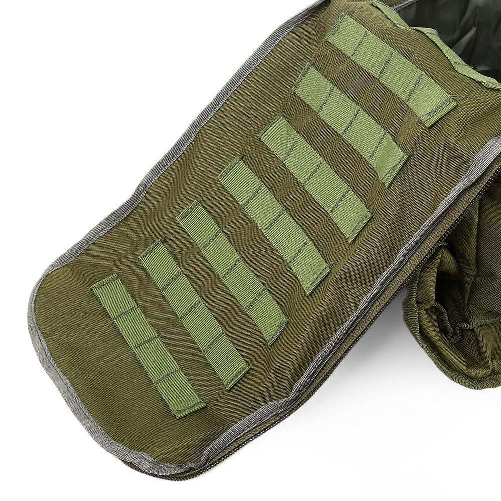 60L Outdoor Backpack Pack Rucksack for Hunting Shooting Camping Trekking Hiking Traveling Backpacks Waterproof Bags (10)