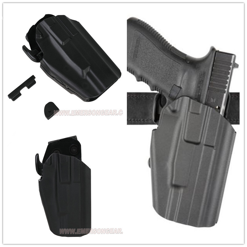 US $20 0 | NEW SafariSeven Black RightHand 579 Gls Pro Fit Holster,WALTHER  PPQ M2 9/40(Can Fit 100 More Gun Type)-in Holsters from Sports &