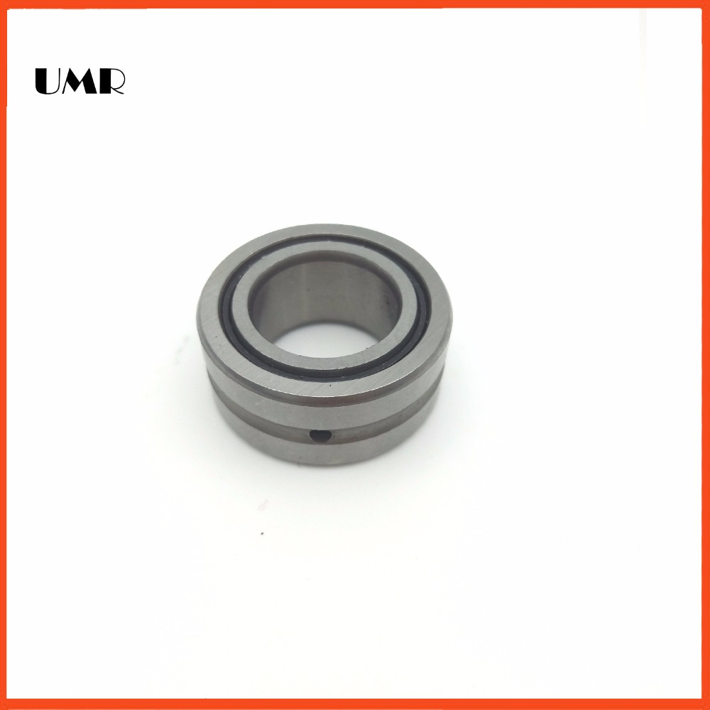 NA4909 needle bearings with inner ring 45x68x22 mm bearing