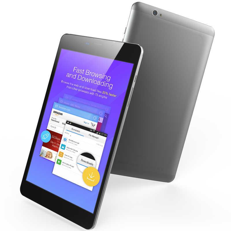 """Allducube T8 Ultimate/Plus/Pro (freeyoung x5) 4 аппарат не привязан к оператору сотовой связи планшетный ПК 8 """"ips 1920x1200 Android 5,1/7,0 Телефонный звонок 2/3 Гб оперативной памяти, Оперативная память 16/32 ГБ флэш-памяти, Встроенная память"""
