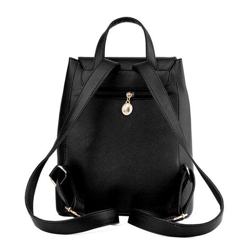 Good Quality Bags For School - Best Model Bag 2016