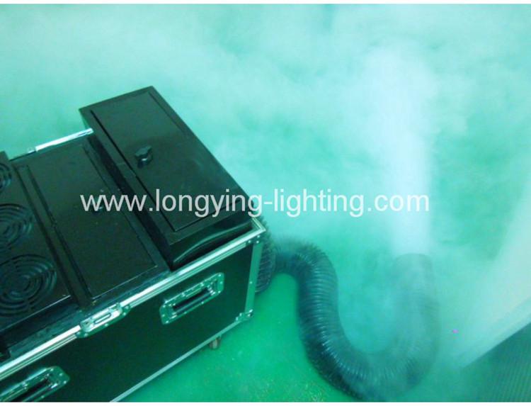 3000w water fog machine (20)