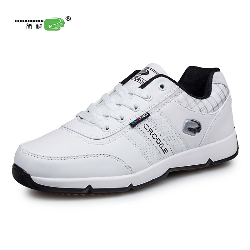Mens Trendy Running Shoes Large Size 46 Spring/Autumn Running Shoes Mens Blue/White Mens Jogging Shoes New Cool Shoes Training