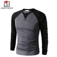 2018 New Fashion Hoodies Brand Men Multi Color Stitching Sweatshirt Male Men S Sportswear Hoody Hip