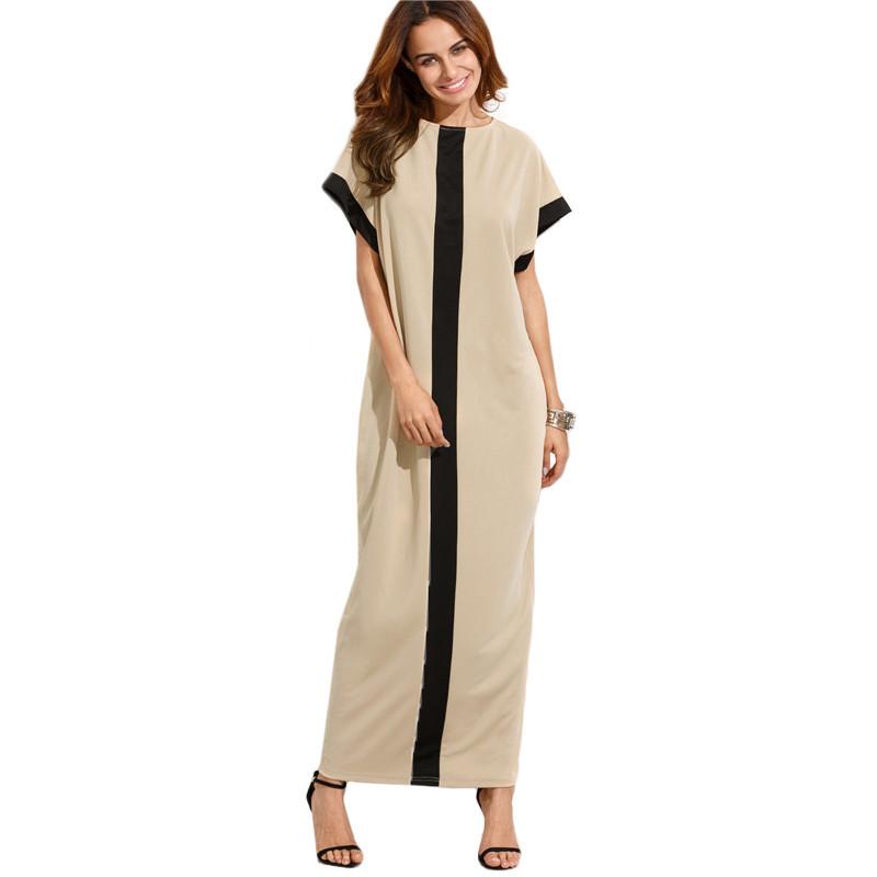 dress160708701