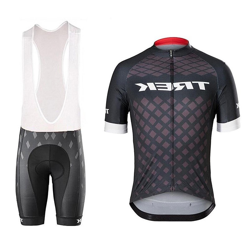 Team Short Sleeve Cycling Jersey Sets Summer Quick Dry Cycling Suit Ropa Ciclismo Pro Bicycle Racing Clothing 3D GEL Bib Pants nuckily ma008 mb008 men short sleeve bicycle cycling suit