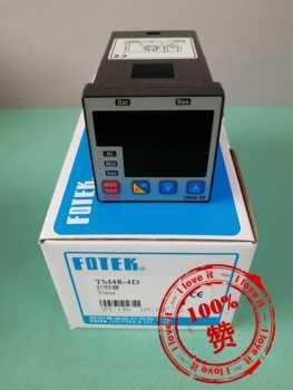 100 % new original timer TM48-4D AC220V false penalty 10