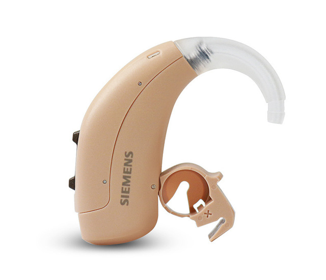 Hearing Amplifier Hearing Aids UPDATED TOUCHING FAST P Digital Sound Amplifier. Pocket Worn Hearing Aid. Ear Aid for SIEMENS