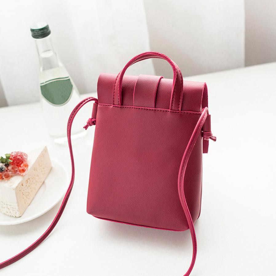 d208502bdb2e ... Pink Design Cover Ring Hasp Crossbody Handbag Small Multi Color Handbags  Women Clutches Purse Shoulder Handbag ...