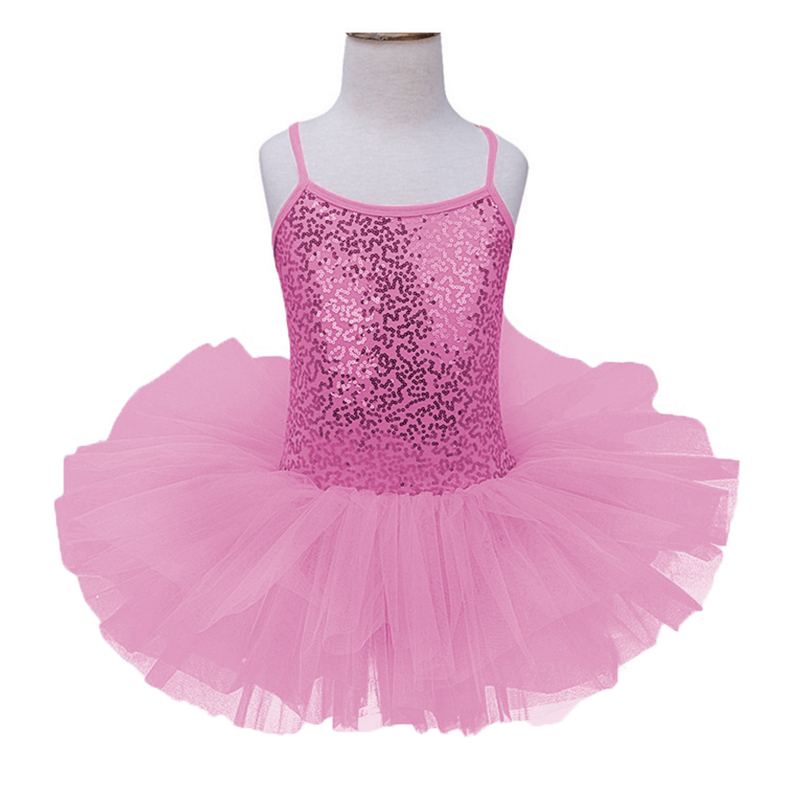 hot-sale-sequin-pancake-white-swan-lake-font-b-ballet-b-font-costume-tutu-girls-ballerina-dress-kids-danse-classique-balet-girls-font-b-ballet-b-font-tutu