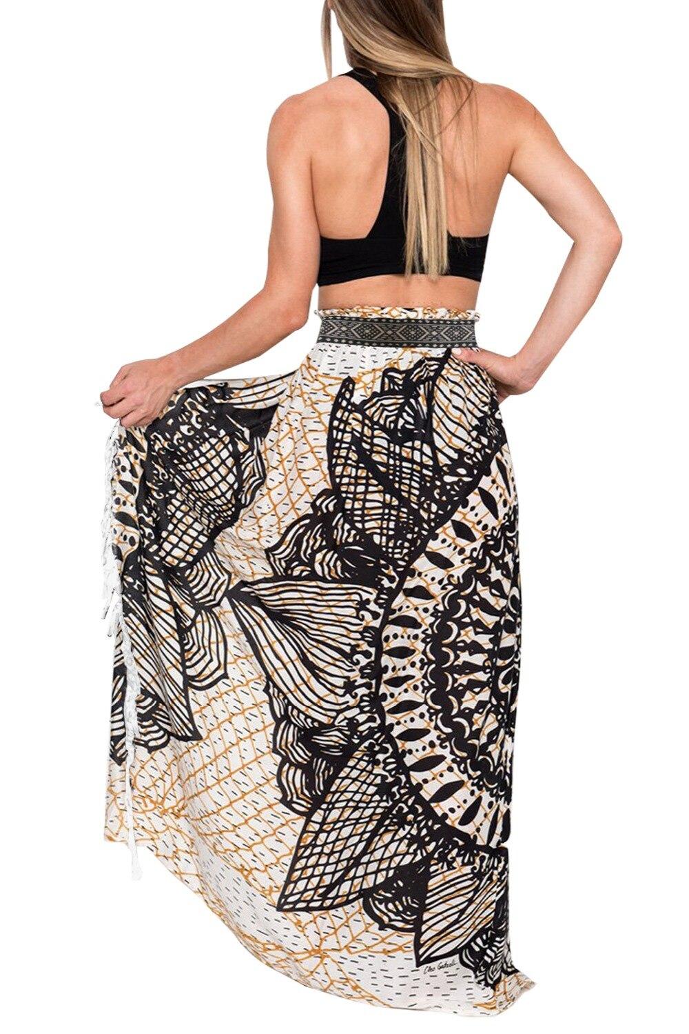Fishnet-Mandala-Maxi-Skirt-LC420098-2-2
