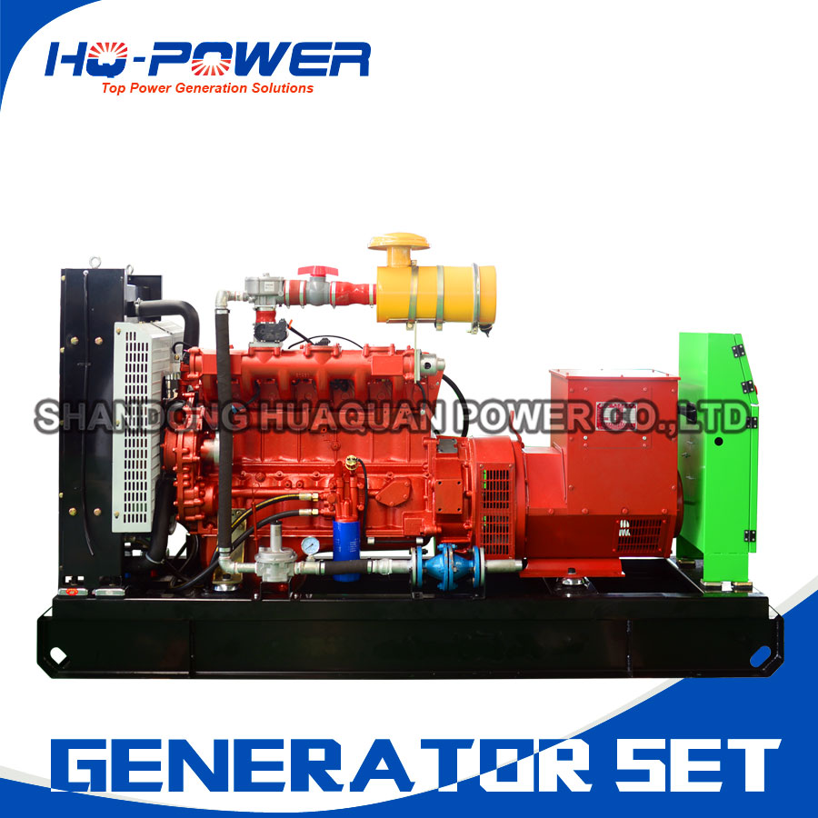 power line key start 50kw natural gas generator prices ...