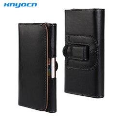 На Алиэкспресс купить чехол для смартфона belt clip pu leather waist holder flip pouch case for lg g6/stylus 3/v20/stylus 2 plus/g vista 2/v10/g stylo/g vista 5.7inch