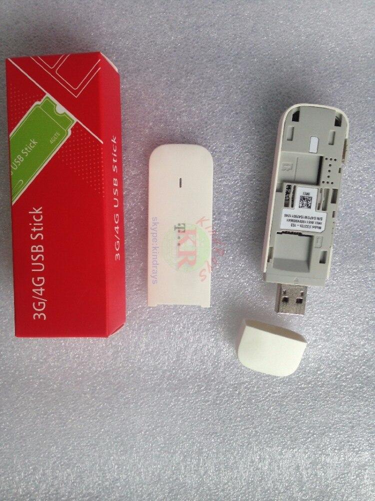huawei ec 150 3g usb modem unlocking guide How to unlock data cards (huawei and other cards) huawei b560 3g router huawei e1152 huawei e122 i have huawei e153 usb.