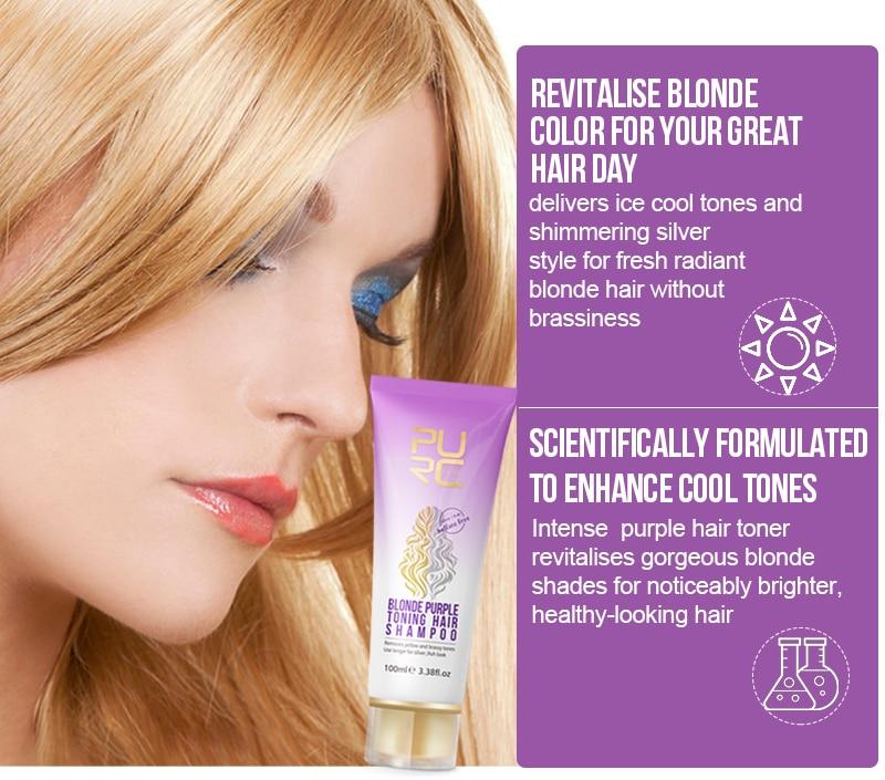 purple hair shampoo 1