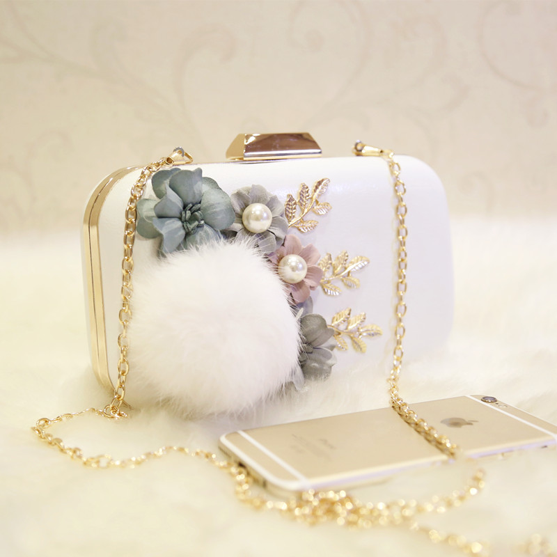 New 2017 Mini Evening Bag Fashion Candy Color Women Messenger Bags Day Clutch Long Chain Shoulder Bag Women Wedding Clutch new fashion women messenger bags chain shoulder bag pu leather candy color crossbody mini bag pure color b1010w